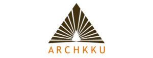 Arch KKU